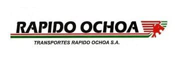 Transportes Rápido Ochoa S.A
