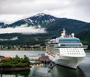 cruceros-baratos-por-alaska