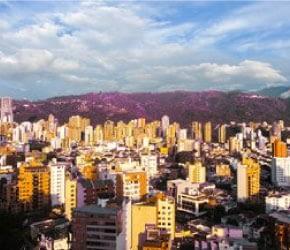 promocion-vuelos-baratos-bucaramanga