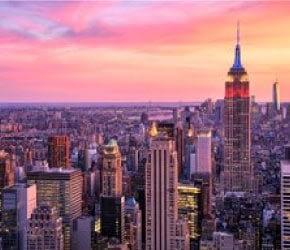 promocion-vuelos-baratos-new-york