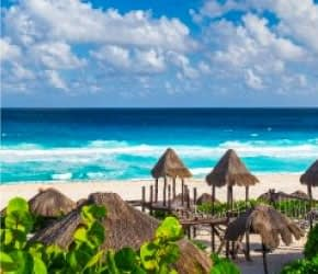 promocion-cancun-hotel-now-emerald