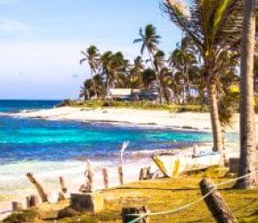 san-andres-islas-hotel-casa-blanca