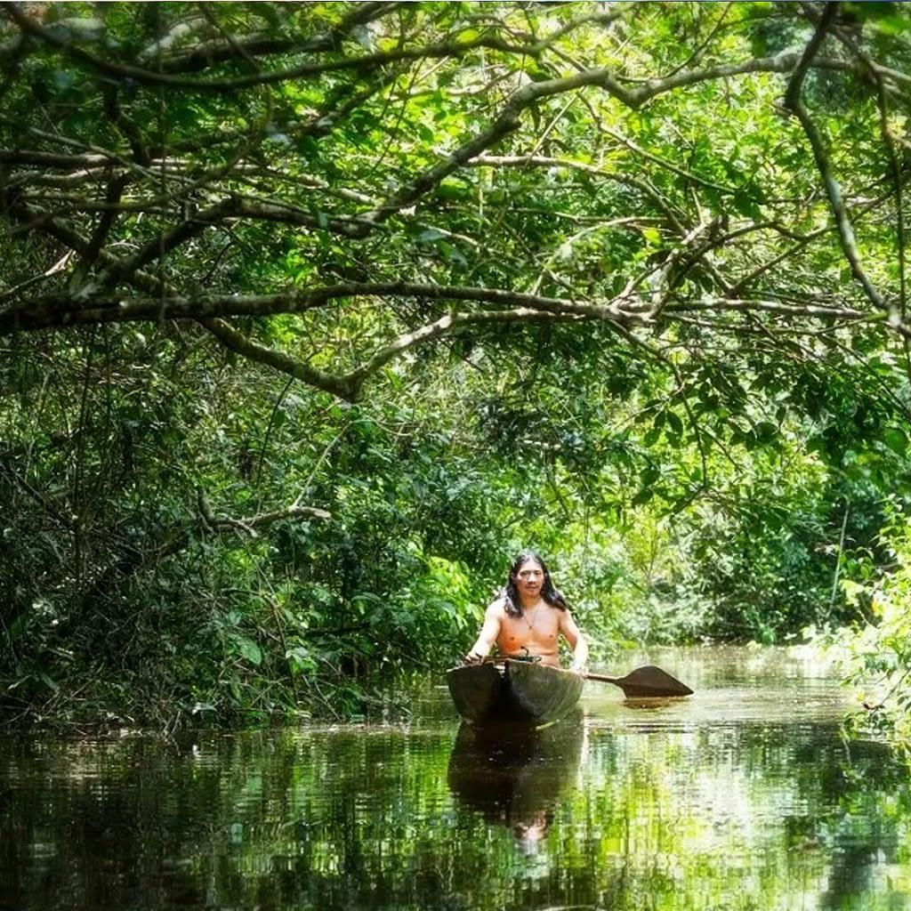 Amazonas Cutural