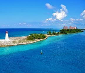 cruceros-baratos-por-bahamas