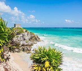 promocion-vuelo-hotel-cancun