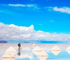 Peru-Bolivia-Maravillas-Andinas